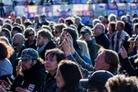 U-Rock-2016-Festival-Life-Mats-Ume 2369