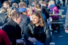 U-Rock-2016-Festival-Life-Mats-Ume 2382
