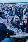 U-Rock-2016-Festival-Life-Mats-Ume 2521