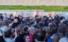 U-Rock-2016-Festival-Life-Mats-Ume 2524