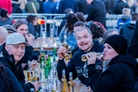 U-Rock-2016-Festival-Life-Mats-Ume 2566
