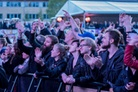 U-Rock-2016-Festival-Life-Mats-Ume 2660