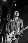 U-Rock-20160526 Danko-Jones-Ume 0139