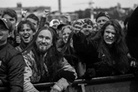 U-Rock-2017-Festival-Life-Mats-Ume 5514
