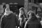 U-Rock-2017-Festival-Life-Mats-Ume 6140