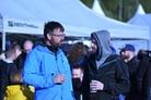 U-Rock-2017-Festival-Life-Mats-Ume 6159
