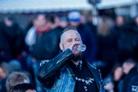 U-Rock-2017-Festival-Life-Mats-Ume 6222