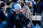 U-Rock-2017-Festival-Life-Mats-Ume 6233
