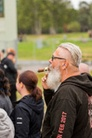 U-Rock-2018-Festival-Life-Mats-Ume 8789