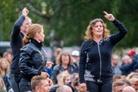 U-Rock-2018-Festival-Life-Mats-Ume 8878