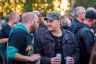U-Rock-2018-Festival-Life-Mats-Ume 8884