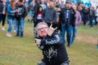 U-Rock-2018-Festival-Life-Mats-Ume 8886