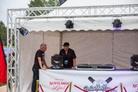 U-Rock-2018-Festival-Life-Mats-Ume 9439