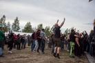 U-Rock-2018-Festival-Life-Mats-Ume 9578