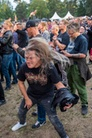 U-Rock-2018-Festival-Life-Mats-Ume 9794