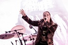 U-Rock-20180817 Helloween-Cb7a6083