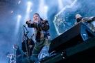 U-Rock-20180817 Helloween-Cb7a6382