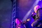 U-Rock-20180817 Helloween-Ume 0008