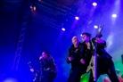 U-Rock-20180817 Helloween-Ume 0038