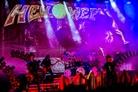 U-Rock-20180817 Helloween-Ume 0077