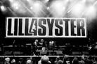 U-Rock-20180817 Lillasyster-Ume 9569
