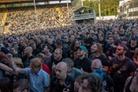 U-Rock-2019-Festival-Life-Mats-Ume 0147