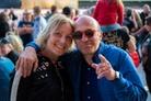 U-Rock-2019-Festival-Life-Mats-Ume 0235