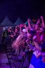 U-Rock-2019-Festival-Life-Mats-Ume 0307