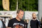 U-Rock-2019-Festival-Life-Mats-Ume 1959