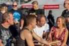 U-Rock-2019-Festival-Life-Mats-Ume 2018