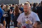 U-Rock-2019-Festival-Life-Mats-Ume 2021