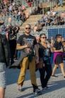 U-Rock-2019-Festival-Life-Mats-Ume 9980