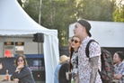 U-X-U-Festival-2014-Festival-Life-Mats 0284