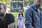 U-X-U-Festival-2014-Festival-Life-Mats 0326