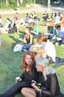 U-X-U-Festival-2014-Festival-Life-Mats 0420