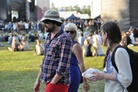 U-X-U-Festival-2014-Festival-Life-Mats 0474