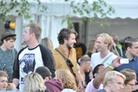 U-X-U-Festival-2014-Festival-Life-Mats 0478