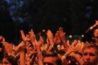 U-X-U-Festival-2014-Festival-Life-Mats 0921