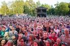 U-X-U-Festival-2014-Festival-Life-Stephan 5536
