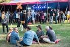 U-X-U-Festival-2014-Festival-Life-Stephan 6418