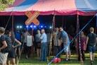 U-X-U-Festival-2014-Festival-Life-Stephan 6421