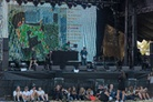 U-X-U-Festival-2014-Festival-Life-Stephan 6722