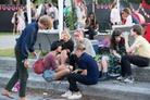U-X-U-Festival-2014-Festival-Life-Stephan 6729