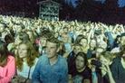 U-X-U-Festival-2014-Festival-Life-Stephan 7017