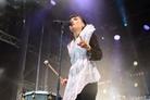 U-X-U-Festival-20140718 Laleh 5615
