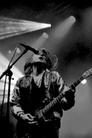 U-X-U-Festival-20140718 Markus-Krunegard 0701