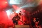 U-X-U-Festival-20140718 Markus-Krunegard 5889
