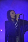 U-X-U-Festival-20140718 Nicole-Saboune 0009