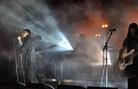 U-X-U-Festival-20140718 Nicole-Saboune 0112