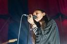 U-X-U-Festival-20140718 Nicole-Saboune 5289